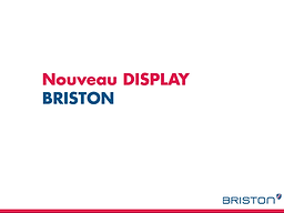 Presentation nouveau display sept 2018.p
