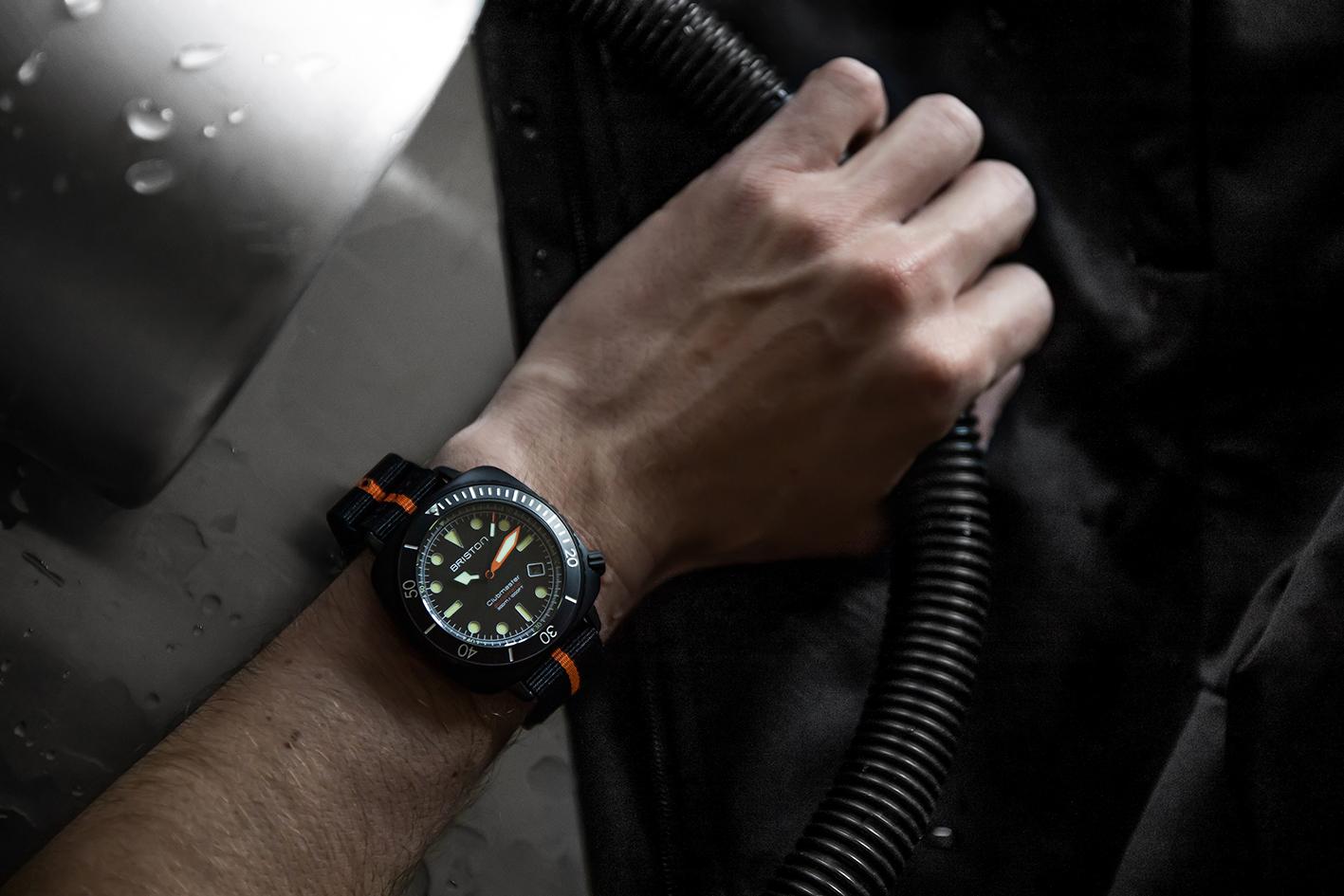 lifestyle Diver Pro 1-web.