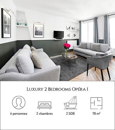 Livinparis-Luxury_2_Bedrooms_Opéra_I.jp