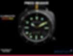 Couv PK Diver Pro EN.png