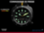 Couv CP Diver Pro Juin 2020.png