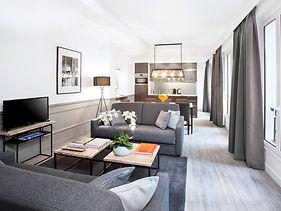 Livinparis-appartement 3 chambres.jpg