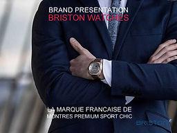 Brand Presentation 2020-cover-FR.jpg