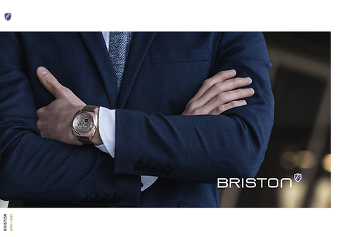 Cover-catalogue-Briston-2020.png