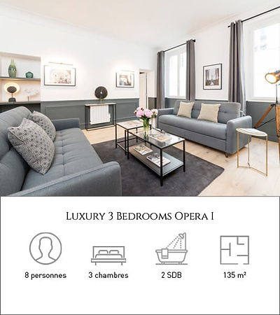 Livinparis-Luxury 3 Bedrooms-Opera I.jpg