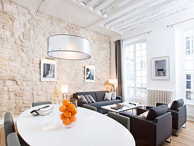 Livinparis-appartement 2 chambres.jpg