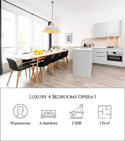 Livinparis-Luxury 4 Bedrooms-Opera I.jpg