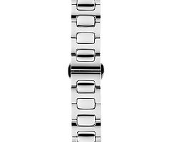 bracelet-SB20.C.ST-SP.jpg