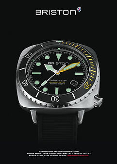 Layout Diver Pro - Close-up.jpg