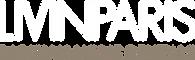 Logo Livinparis blanc