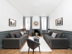 Livinparis-appartement 4 chambres.jpg