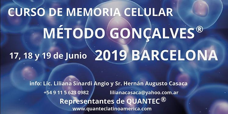 METODO MEMORIA CELULAR 2019-01.jpg