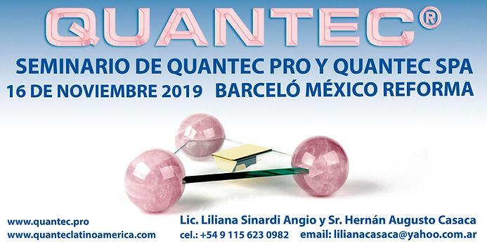 QUANTEC 2019 MEXICO.jpg