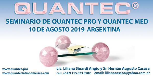 QUANTEC argentina 2019 AGOSTO.png