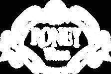 RONEY WINE Logo.png