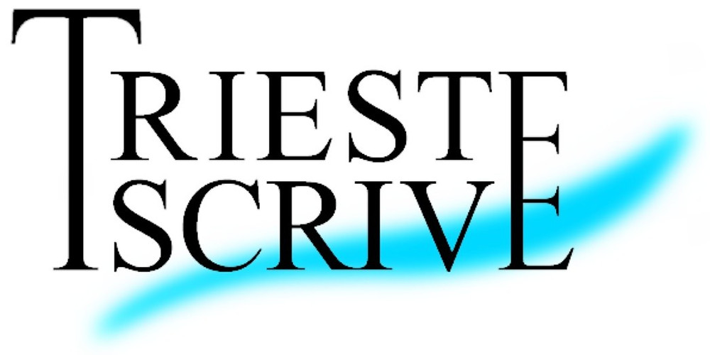 logo_TScrive.jpg