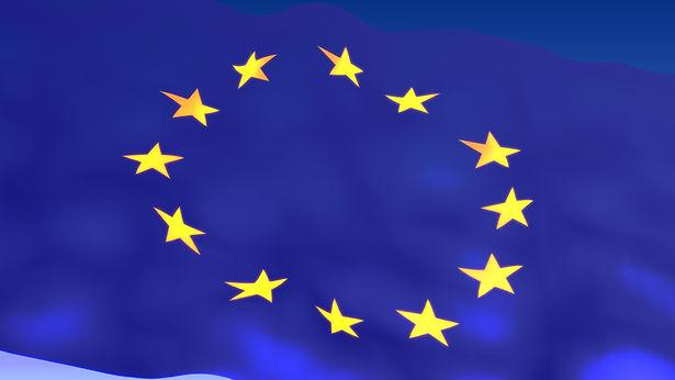 iniziativaeuropea, associazione iniziativa europea