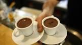 caffe in sospeso.jpg