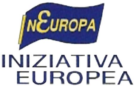 logo_iniziativaeuropea_ok.jpg