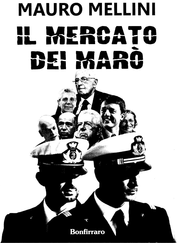 Marò_Mellini.jpg
