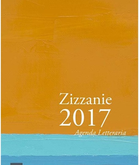 ZIZZANIE: presentazione a Trieste