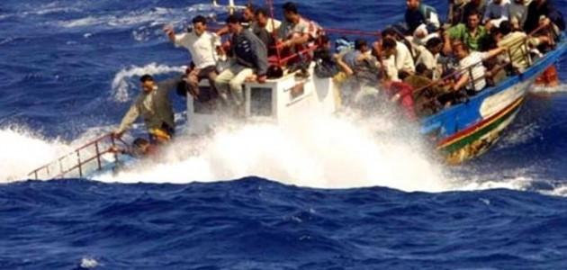 Barcone mediterraneo.jpg