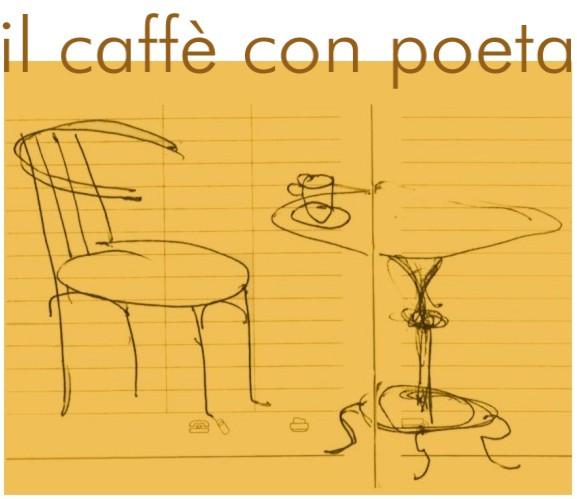 logo_caffepoeta.jpg