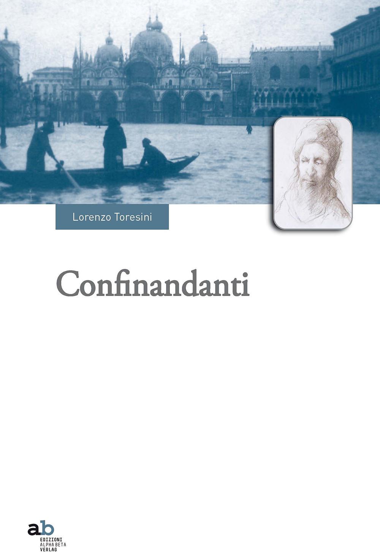 Confinandanti_Cover.jpg