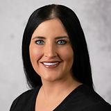 Danielle Schaff RN BSN
