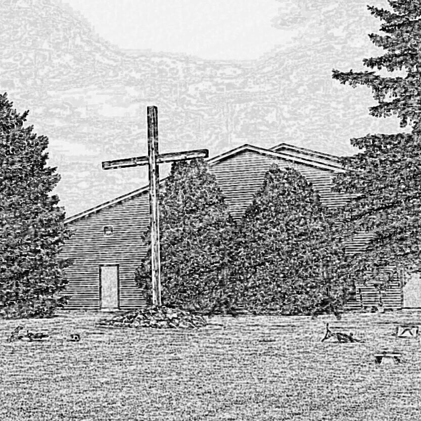 Mt. Zion Pastoral Care Center