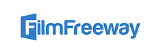 filmfreeway-logo-hires-blue-f925cbebbb3127100122d1892e4a9b64963d65d55a20e97be49648d1d518c3