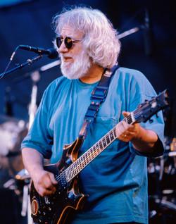 1995-5-25_Jerry Garcia-01