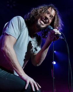 2013-2-7_Chris Cornell-01