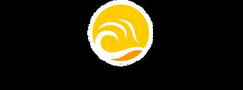 ShoreLakeArts_Logo_OnTop_nobkgrnd.png