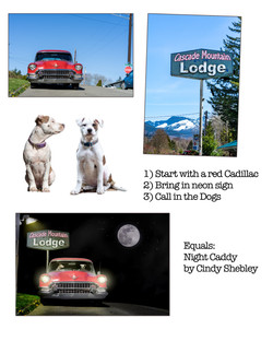 night-caddy-how-to-card