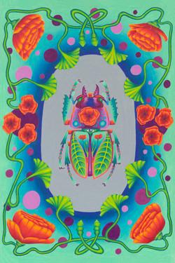 Poppy 14x21-web