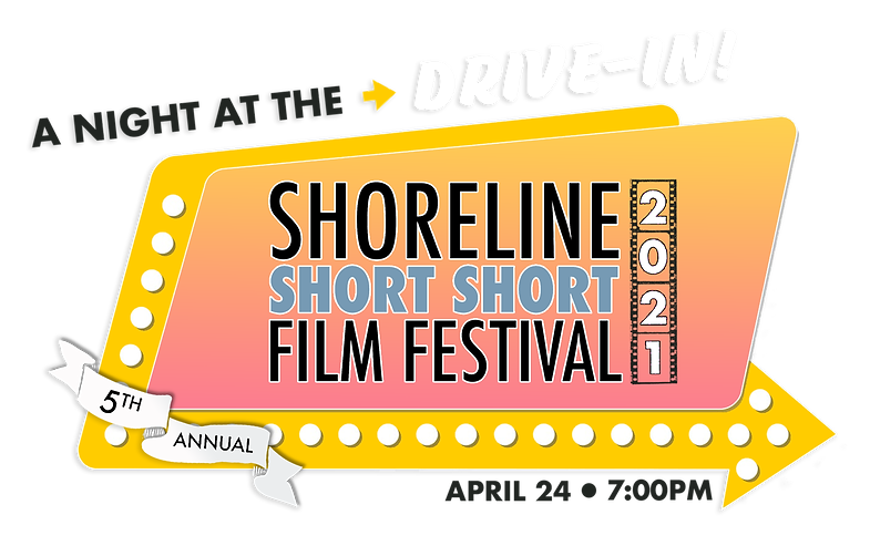 Driveinsign-eventgraphic.png