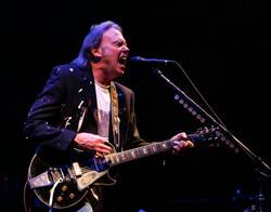 2008-10-21_Neil Young-01
