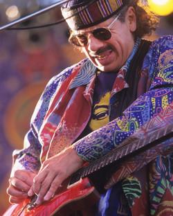 1995-9-2_Carlos Santana-01