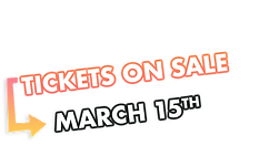 TicketsOnsaleMarch15.png