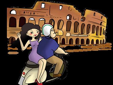 線上初級義大利語課程