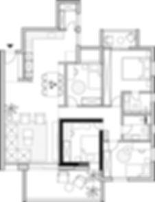 M Apartment plan.jpg