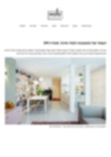 walls .jpg