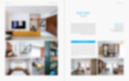 architect-book.jpg