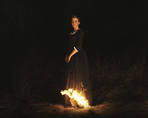 Fire Lady.jpg