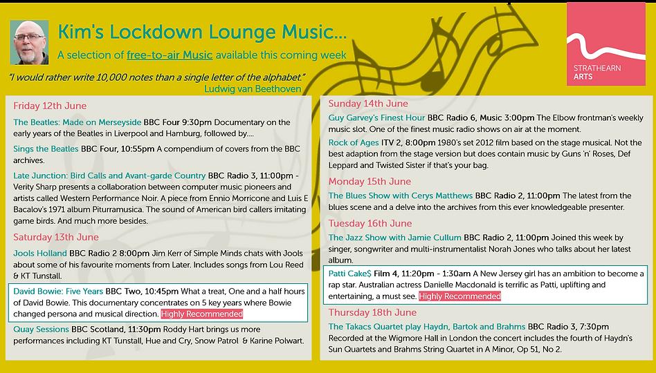 Kim's Lockdown Lounge Music.png