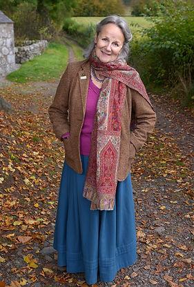 Margaret-Bennett-LD.jpg
