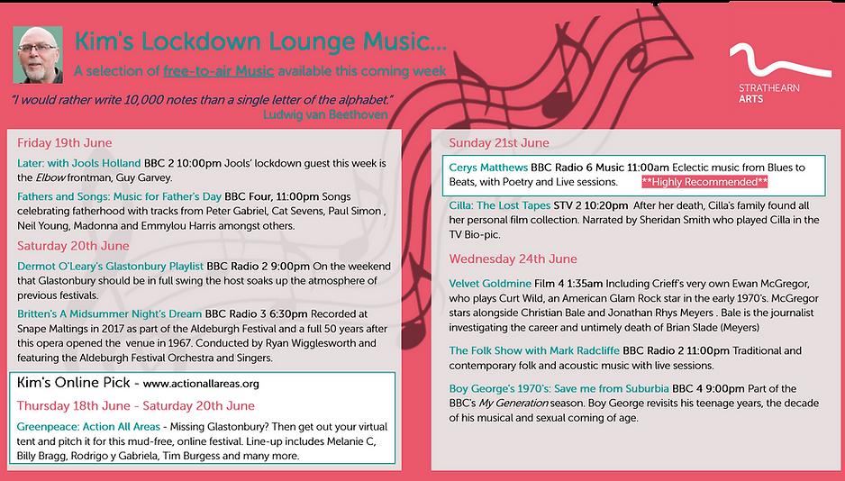 Kim's Lockdown Lounge Music 2.png