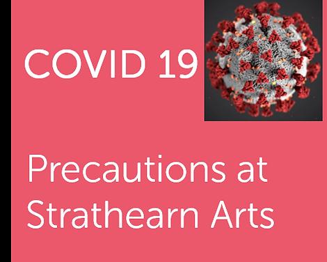COVID precautions logo.png