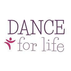 Dance for life.jpg